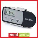 ������� Omron Walking style One 2.1 (HJ-321) ������� ����� ���������!  ������� � ������ ������ + ���������� ��������!