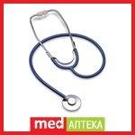 ��������� Little Doctor LD Prof-Plus