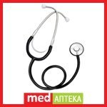 Стетоскоп Little Doctor LD Prof-I