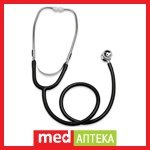 Стетоскоп Little Doctor LD Prof-III